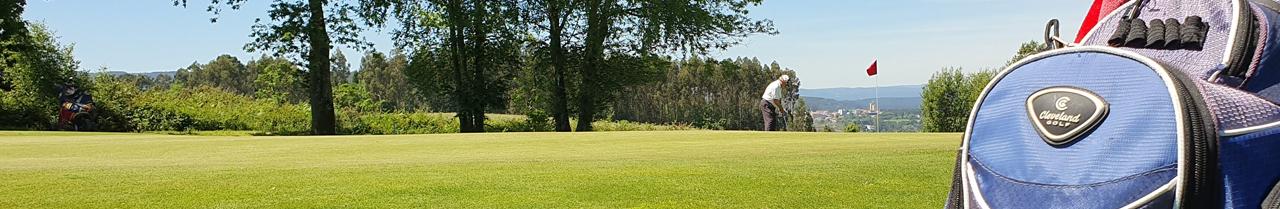 La imagen tiene un atributo ALT vacío; su nombre de archivo es Hercules_Golf.jpg